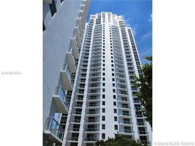 1060 Brickell Ave UNIT 415, Miami, FL 33131 - #: A10197404