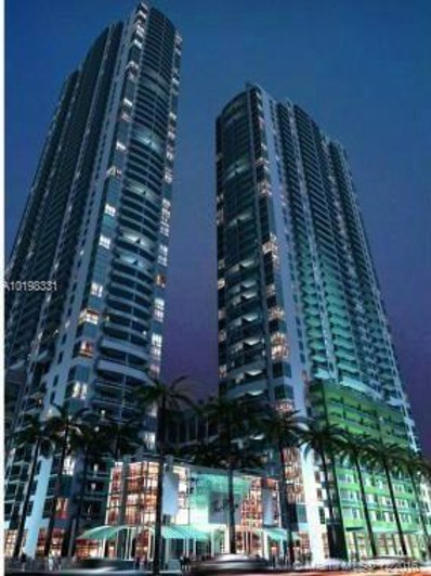950 Brickell Bay Dr UNIT 4201, Miami, FL 33131 - #: A10198331