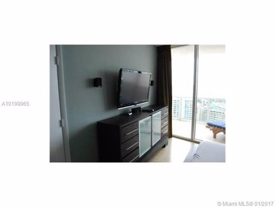 1850 S Ocean Dr UNIT 2409, Hallandale, FL 33009 - MLS#: A10199965