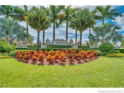 422 NE 194th Ter UNIT 422, Miami, FL 33179 - MLS#: A10204797