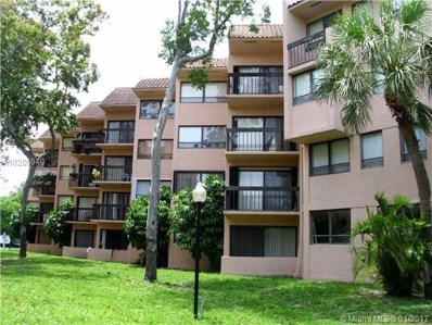 1750 N Congress Ave UNIT 105, West Palm Beach, FL 33401 - MLS#: A10205940