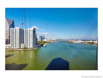848 Brickell Key Dr UNIT 2301, Miami, FL 33131 - #: A10217986
