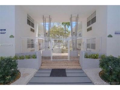 320 - 330 84th St, Miami Beach, FL 33141 - MLS#: A10220475