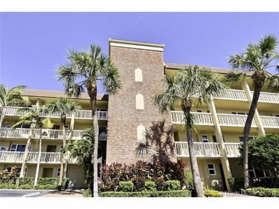 3121 NE 51st St UNIT 401E, Fort Lauderdale, FL 33308 - MLS#: A10223736