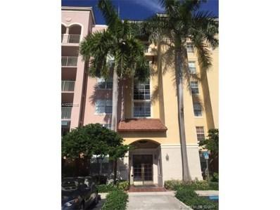 19601 E Country Club Dr UNIT 7301, Aventura, FL 33180 - MLS#: A10226106
