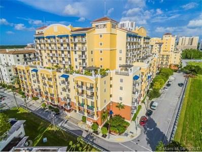 8395 SW 73rd Ave UNIT 110, Miami, FL 33143 - MLS#: A10226843