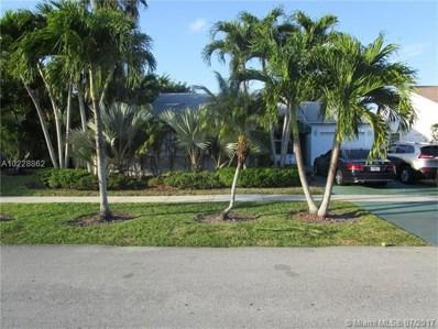 16815 Royal Poinciana Dr, Weston, FL 33326 - MLS#: A10228862
