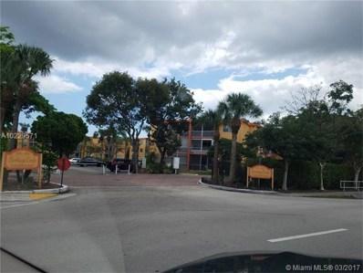 Deerfield Beach, FL 33064