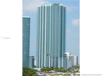 900 Biscayne Bl UNIT 2309, Miami, FL 33132 - MLS#: A10232215