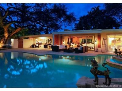 1075 NE 99th St, Miami Shores, FL 33138 - MLS#: A10232640