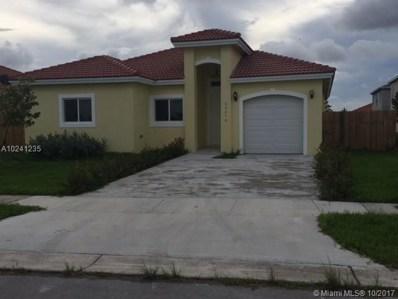 30670 SW 158th Path, Homestead, FL 33033 - MLS#: A10241235