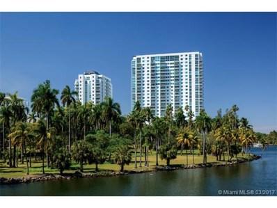 1871 NW S River Dr UNIT 706, Miami, FL 33125 - MLS#: A10242584