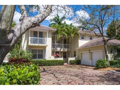 5701 SW 85 St, Miami, FL 33143 - MLS#: A10242786