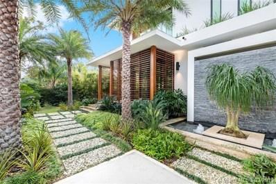 130 Island Drive, Key Biscayne, FL 33149 - MLS#: A10243561
