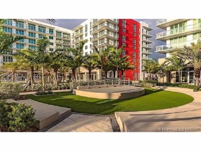 7661 NW 107 Ave UNIT 304-1, Doral, FL 33178 - #: A10251011