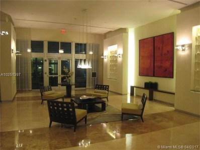 9055 SW 73rd Ct UNIT 2110, Miami, FL 33156 - MLS#: A10251397