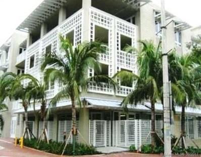 3540 Main Hwy 410 Hwy UNIT 410, Miami, FL 33133 - #: A10257672