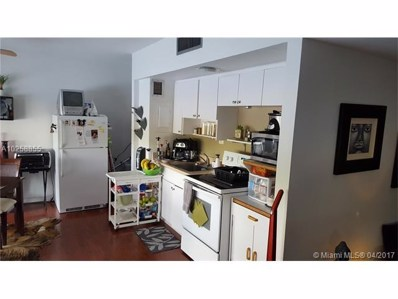 900 Bay Dr UNIT 215, Miami Beach, FL 33141 - MLS#: A10258855