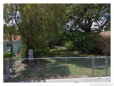 4736 NW 15th Ct, Miami, FL 33142 - MLS#: A10263324