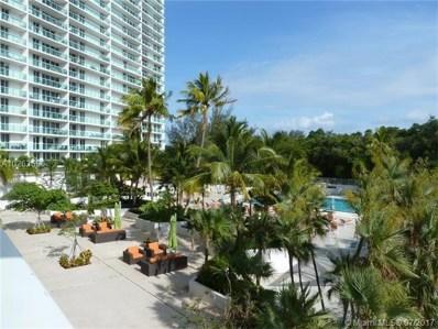 100 Bayview UNIT 226, Sunny Isles Beach, FL 33160 - MLS#: A10263630