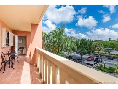 900 River Reach Dr UNIT 307, Fort Lauderdale, FL 33315 - MLS#: A10266841