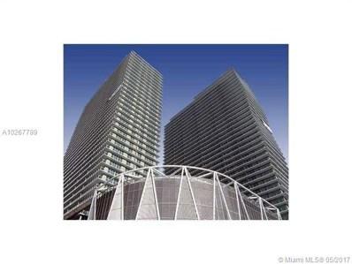 79 SW 12th St UNIT 1005-S, Miami, FL 33130 - MLS#: A10267789