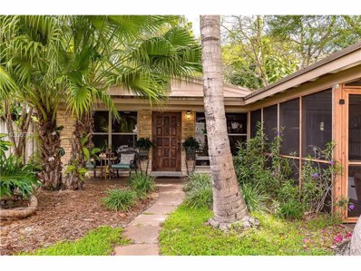 841 SW 16th Ct, Fort Lauderdale, FL 33315 - MLS#: A10268741