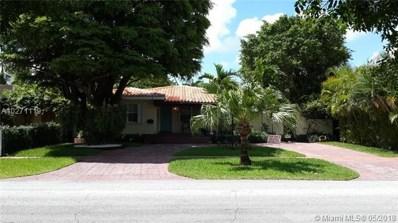 5730 SW 30th St, Miami, FL 33155 - MLS#: A10271119