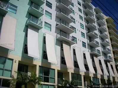 140 S Dixie Hwy UNIT 1011, Hollywood, FL 33020 - MLS#: A10271556