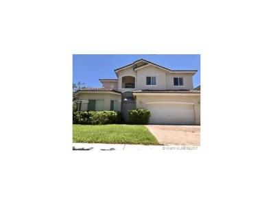 1940 SE 21st Ct, Homestead, FL 33035 - MLS#: A10273548