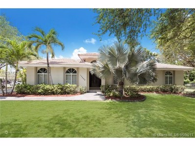 13590 SW 82nd Ave, Pinecrest, FL 33156 - MLS#: A10274236