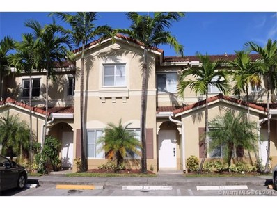 8463 NW 107th Path UNIT 3-33, Doral, FL 33178 - MLS#: A10276318