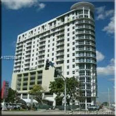 1 Glen Royal Pkwy UNIT 903, Miami, FL 33125 - MLS#: A10276524