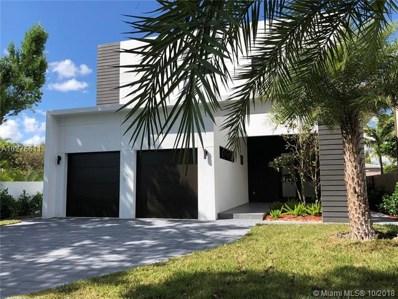 4736 SW 64 Ct, Miami, FL 33155 - MLS#: A10276611
