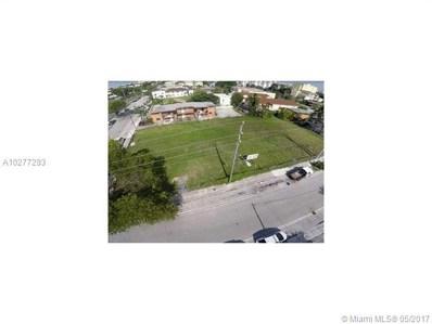 240 SW 7th Ave, Miami, FL 33130 - MLS#: A10277293