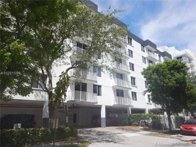 126 SW 17th Rd UNIT 606, Miami, FL 33129 - MLS#: A10281591