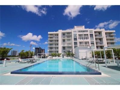 2700 N Miami Ave UNIT 302, Miami, FL 33127 - MLS#: A10281924