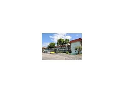 3100 Springdale Blvd UNIT 112, Palm Springs, FL 33461 - MLS#: A10282427