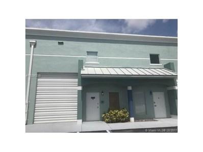 13140 SW 134th St, Miami, FL 33186 - MLS#: A10286238
