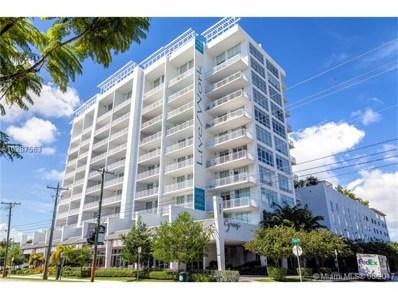 2700 N Miami Ave UNIT 312, Miami, FL 33127 - MLS#: A10287563