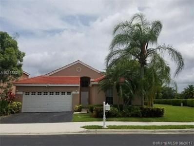 362 Bridgeton Rd, Weston, FL 33326 - MLS#: A10288324