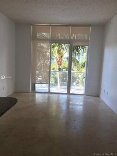 1155 Brickell Bay Dr. UNIT 203, Miami, FL 33131 - MLS#: A10288479