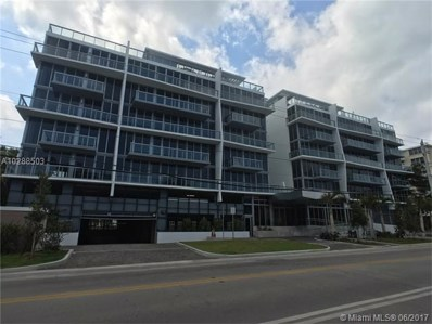 9940 W Bay Harbor Dr UNIT 3G North, Bay Harbor Islands, FL 33154 - MLS#: A10288503