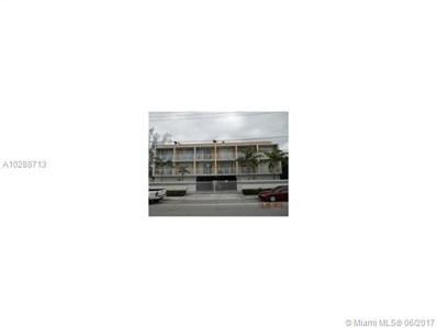 450 SW 3rd St UNIT 22, Miami, FL 33130 - #: A10288713