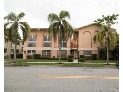 234 Antiquera Av UNIT 14, Coral Gables, FL 33134 - MLS#: A10288933