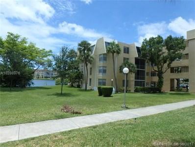 920 NE 199th St UNIT 3N\/314, Miami, FL 33179 - MLS#: A10288976