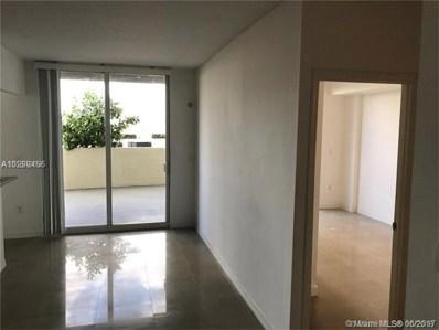 1 Glen Royal Pkwy UNIT 712, Miami, FL 33125 - MLS#: A10289456