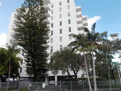 1300 Alton Rd UNIT 2C, Miami Beach, FL 33139 - MLS#: A10289472