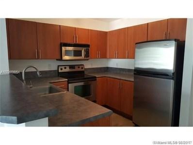 455 NE 25th St UNIT 407, Miami, FL 33137 - MLS#: A10289654