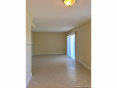 4804 NW 79th Ave UNIT 304, Doral, FL 33166 - MLS#: A10290292